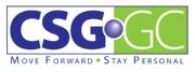 CSG Global